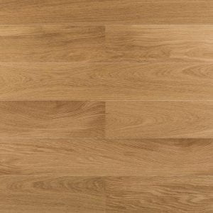 Porcelanosa Tortona 1L Piazza Engineered Wood 14.5 x 120cm