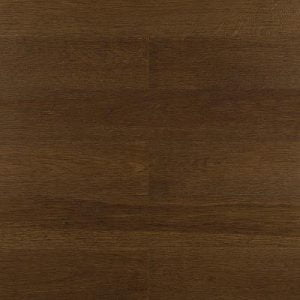 Porcelanosa Tortona 1L Viale Engineered Wood 14.5 x 120cm