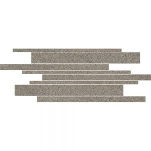 Kando Grey Mosaic Tiles