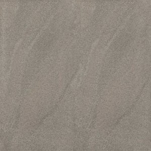 Kando Grey Polished/Satin 594 x 594 Tiles