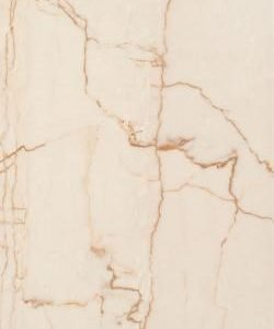 Cuzco Marble Effect 375 x 750mm Tiles