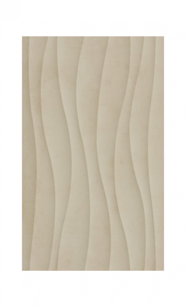 Vanguard Marfil Wave Tiles 55x33cm