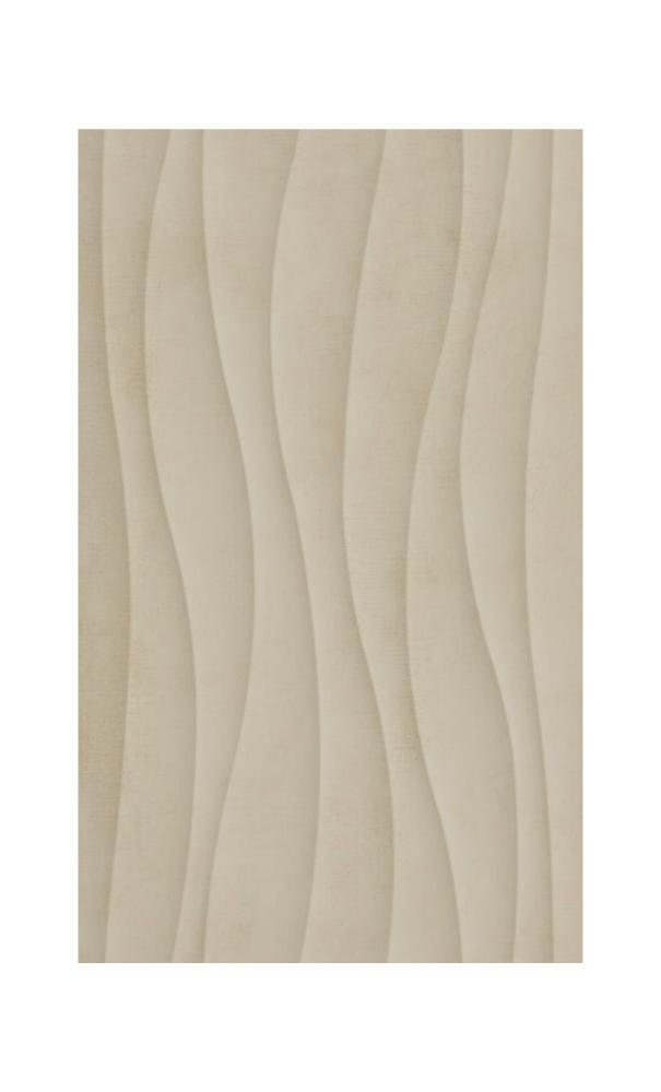 Vanguard Marfil Wave Tiles 55x33cm 1