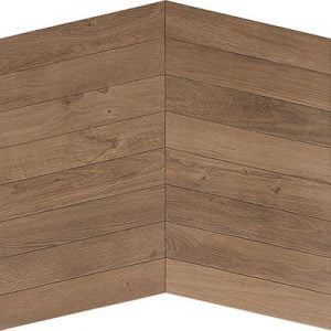 Porcelanosa Viena Cognac 60.2 x 60.2 cm LEADING PORCELANOSA SUPPLIERS