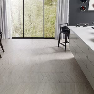 Porcelanosa Viena Fresno 60.2 x 60.2 cm LEADING PORCELANOSA SUPPLIERS