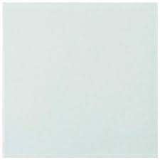 Twenties White 200 x 200 x 6mm