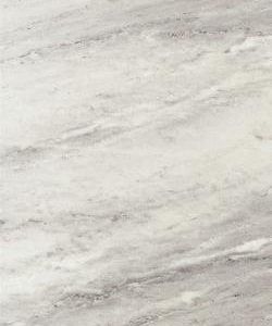 Helios Marble Effect 375 x 750mm Tiles