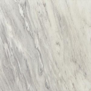 Helios Marble Effect 600 x 600mm Floor Tiles