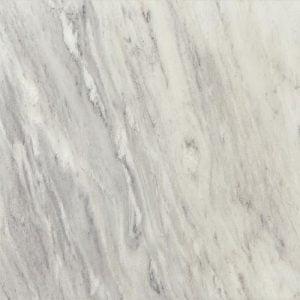 Helios Marble Effect 750 x 750mm Floor Tiles