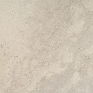 Sanmarco Perla Tiles (White) - Various Sizes
