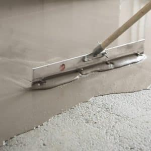 TILE ADHESIVE & LEVELLING
