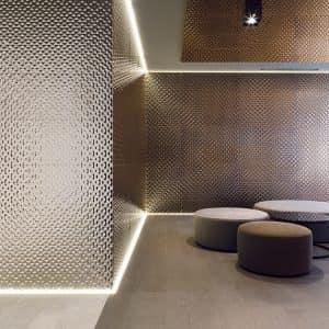Artis wall tiles