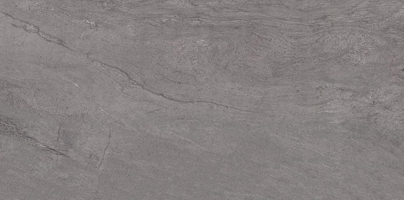 AUSTIN DARK GRAY 59.6X120 (A)