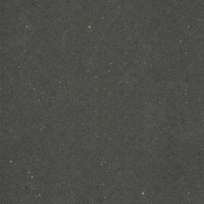 AVENUE BLACK NATURE 59.6X59.6 (A)