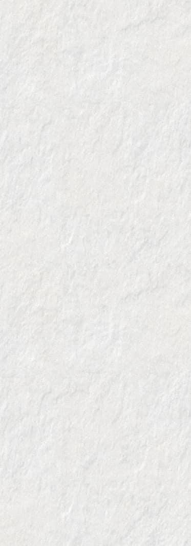 BALI NIEVE PV 31.6X90 (A)