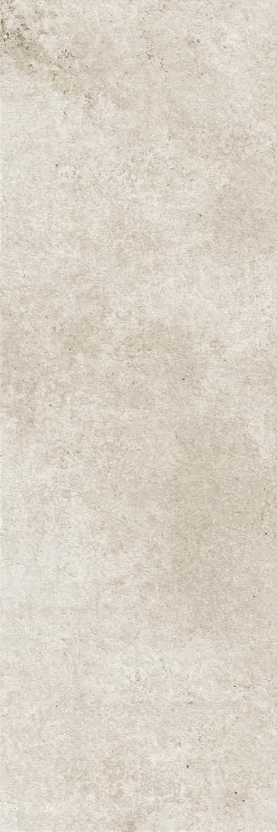 BALTIMORE BEIGE 33.3X100 (A)