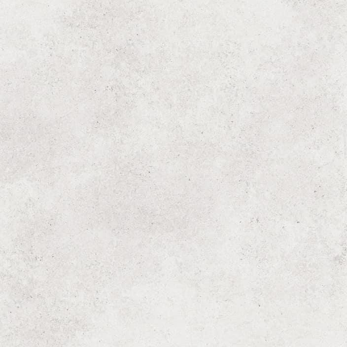 BALTIMORE WHITE 59.6X59.6 (A)
