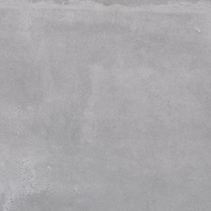 BLUESTONE ACERO 59.6X59.6 (A)