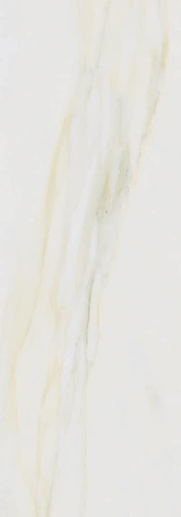 CALACATA GOLD PV 31.6X90 (A)