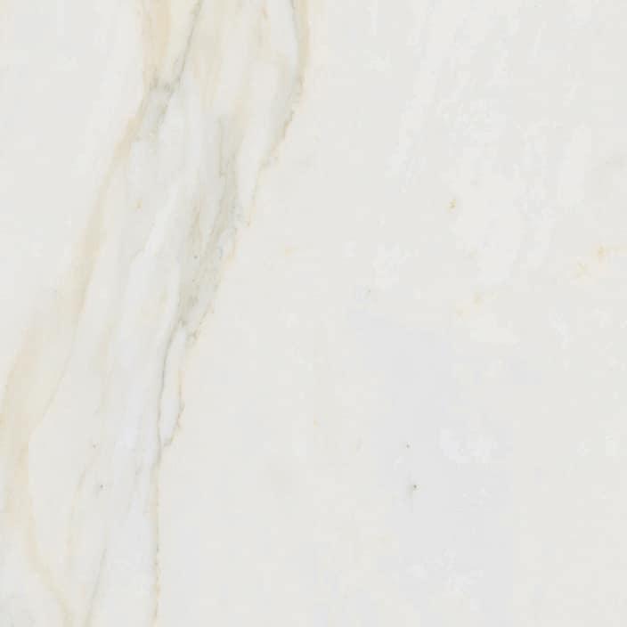 CALACATA GOLD NATURAL 59.6X59.6 (A)