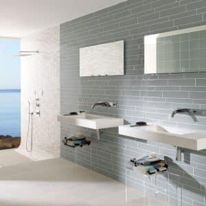 Calpe wall tiles
