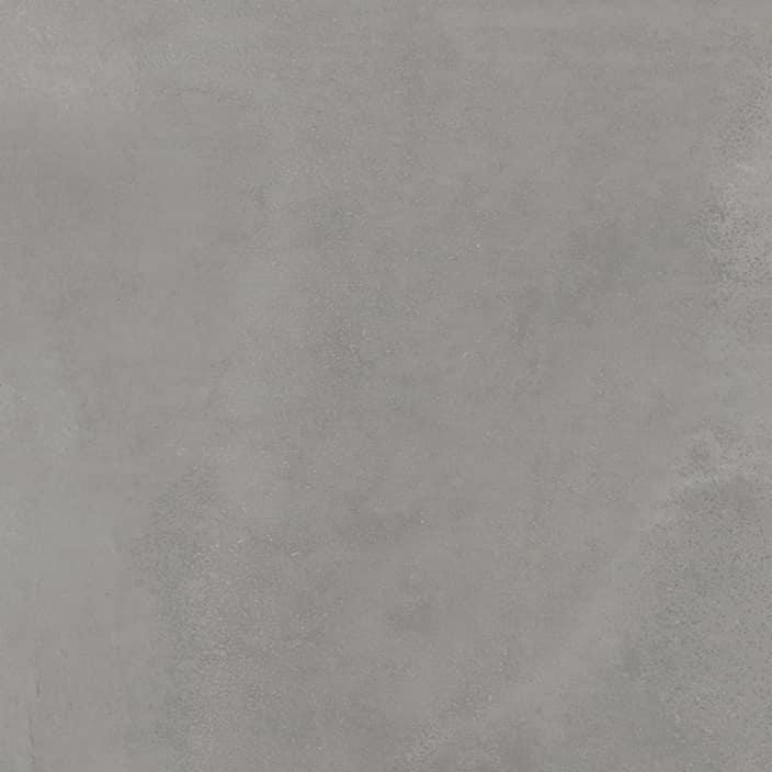 CORE GREY ANTISLIP 59.6X59.6 (A)