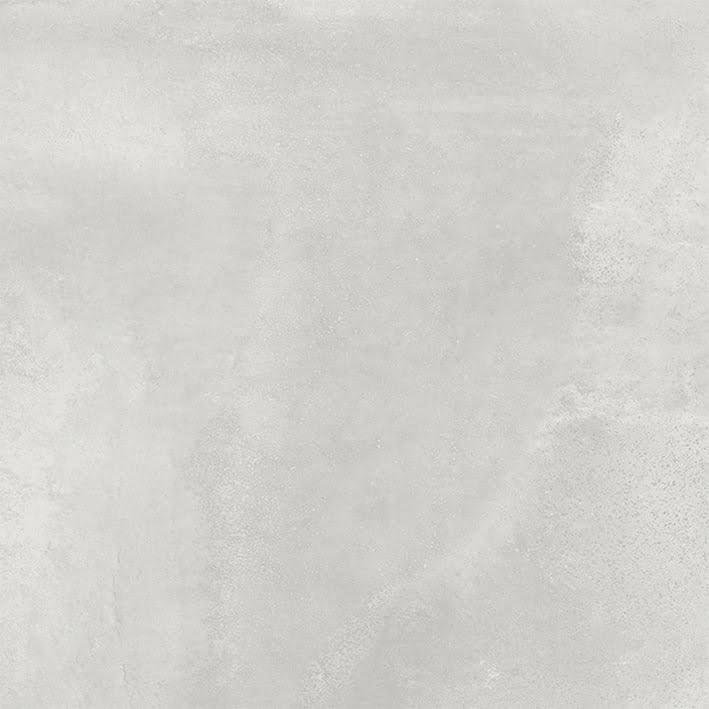 CORE WHITE ANTISLIP 59.6X59.6 (A)