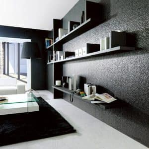 Cubica wall tiles