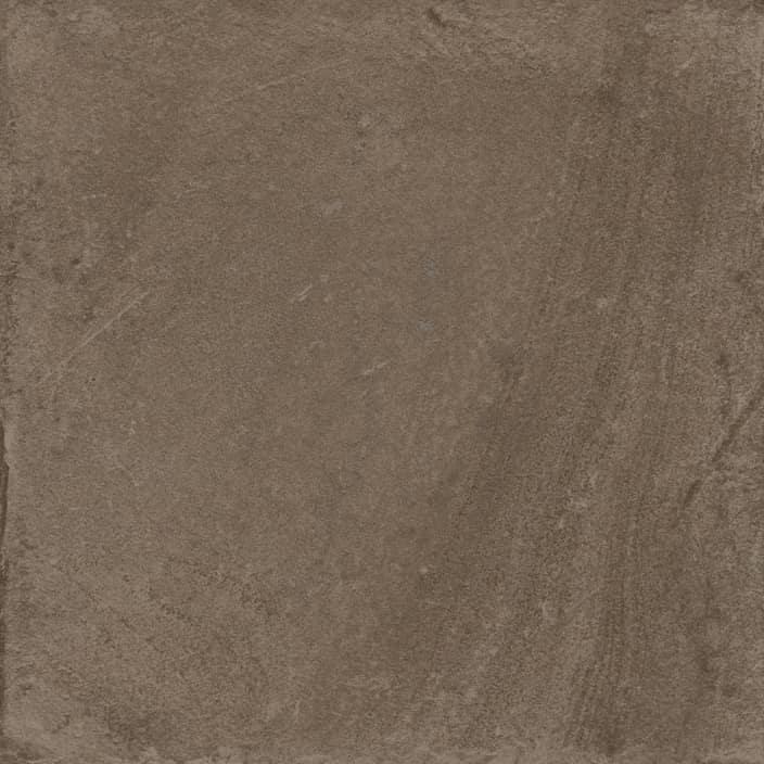 DEEP BROWN NATURE ANTISLIP 59.6X59.6 (A)