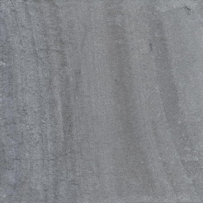 DEEP GREY NAT. RANURADO (3RN) 59.6X59.6 (A)