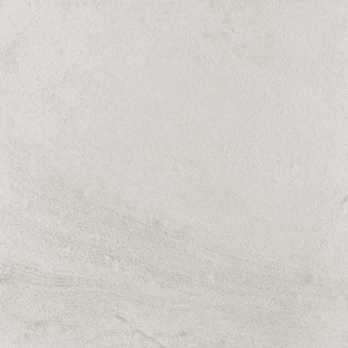 DEEP WHITE NATURE RN4+HOR 59.6X59.6 (A)