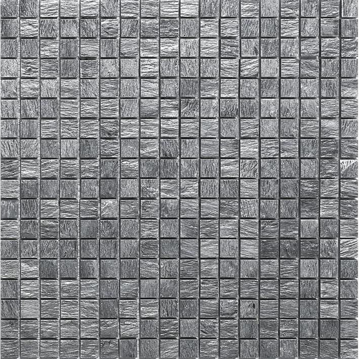ELITE BHUTAN SILVER (1.5) 30X30X1