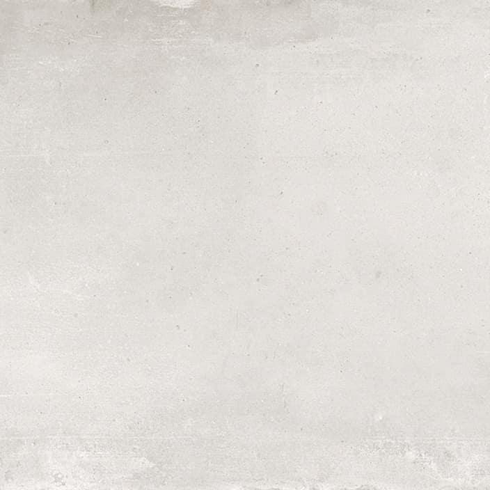 HARLEM CALIZA 59.6X59.6 (A)