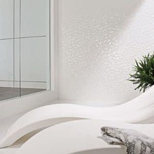 Marmi wall tiles