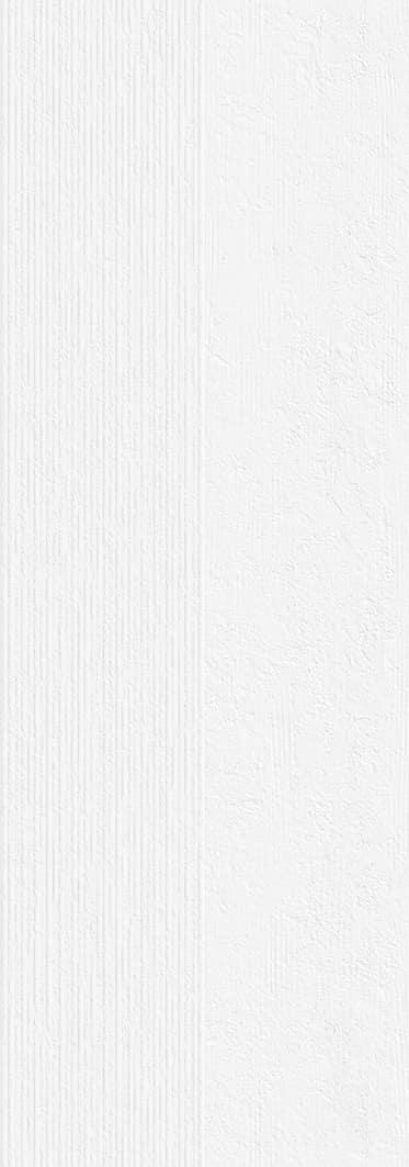 MENORCA LINE BLANCO 31.6X90 (A)