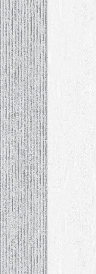 MENORCA LINE GRIS 31.6X90 (A)