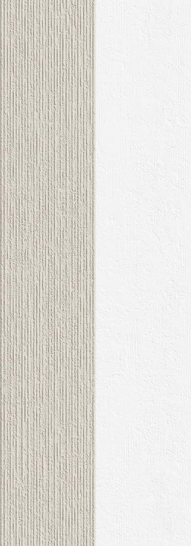 MENORCA LINE TOPO 31.6X90 (A)