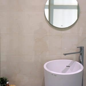 Olimpo wall tiles