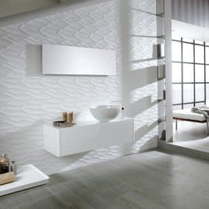 Ona wall tiles