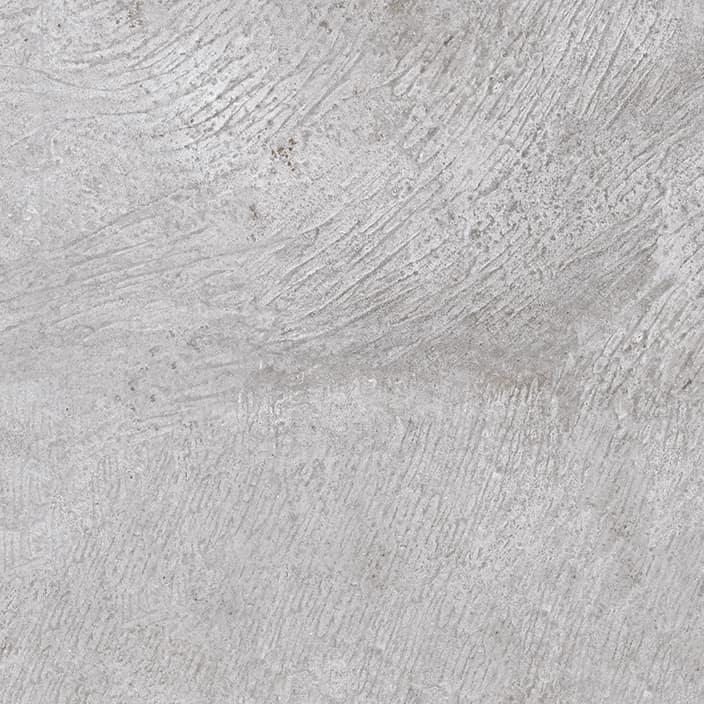 PARK ACERO 59,6X59,6(A)