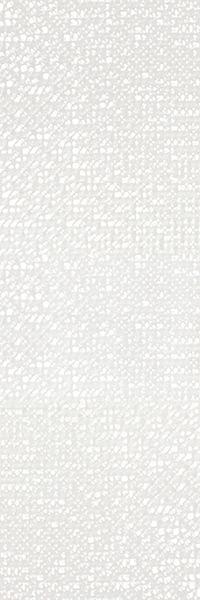 pearls-white-33.3-x-100cm