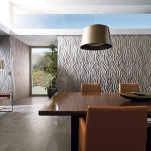 Rhin wall tiles