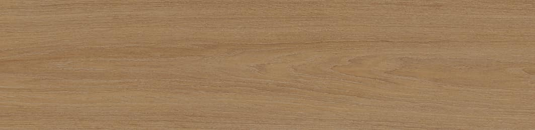 Porcelanosa Smart Tanzania Walnut 14 3 x 90cm - Stoke Tiles
