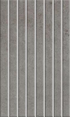 SQUARE NIMBUS ACERO (17 PZ) BP 20X33.3 (A)