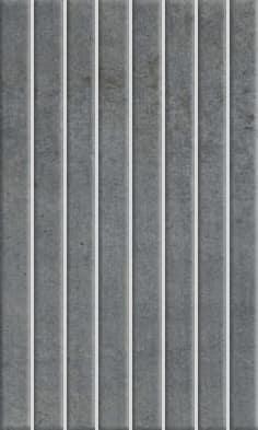 SQUARE NIMBUS SILVER (17PZ) BP 20X33.3 (A)