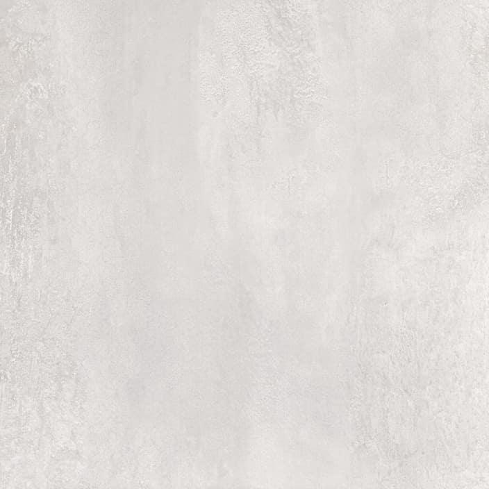 TOSCANA CALIZA 59.6X59.6 (A)