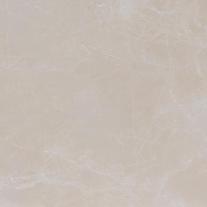 VENEZIA MARFIL 59.6X59.6 (A)