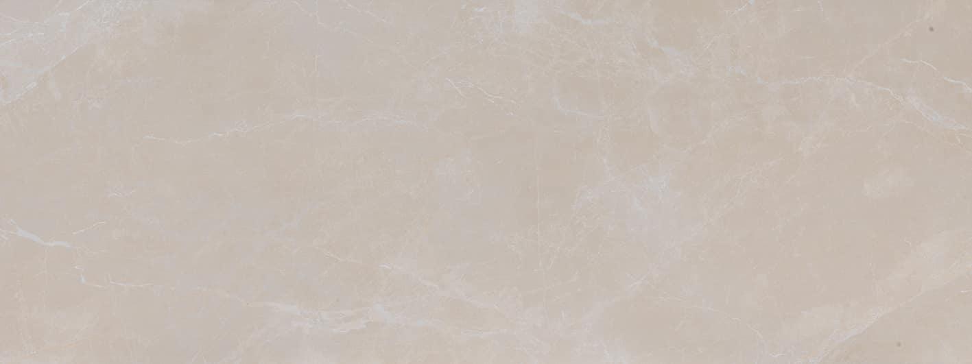 VENEZIA MARFIL 45X120 (A)