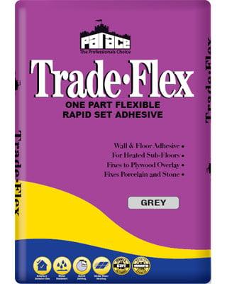 Trade-flex_grey