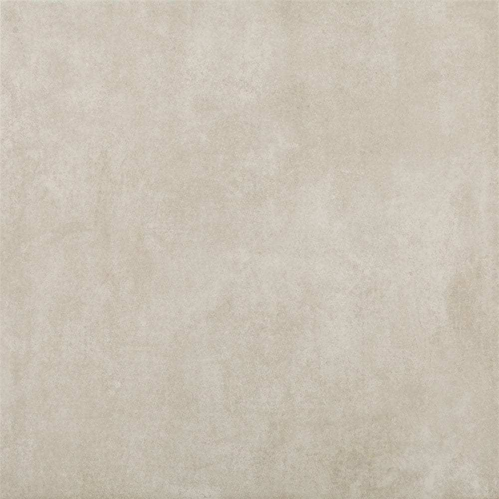 lubeck taupe